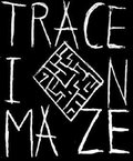 TraceInMaze Records image
