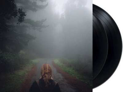 Under The Pipal Tree 2xLP (Black Vinyl) main photo