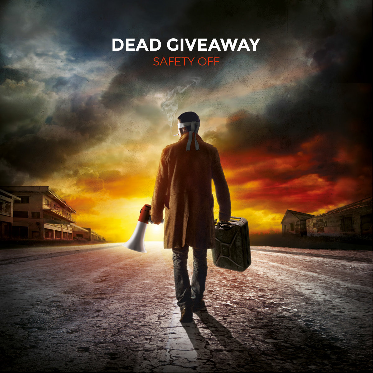 dead giveaway lyrics