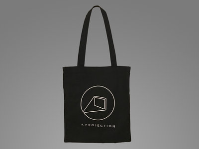A Projection - Icon Tote Bag main photo