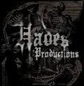 Hades Productions image