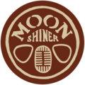 Moonshiner image
