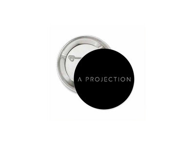 A Projection - S/T Button main photo