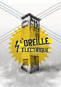 L'Oreille Electrique image