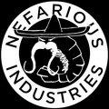 Nefarious Industries image