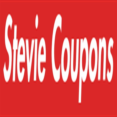 log 6ix coupon