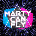 Marty Can Fly image