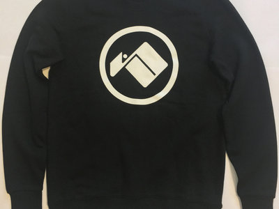 Osiris Sweater 'Black' main photo
