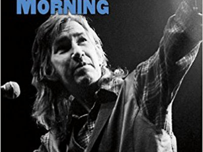 I'll Be Here in the Morning: The Songwriting Legacy of Townes Van Zandt main photo
