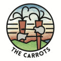 The Carrots image