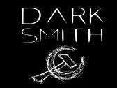 DARK SMITH T-SHIRT photo