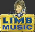 Limb Music image