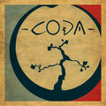 -CODA- image