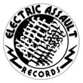 Electric Assault Records image
