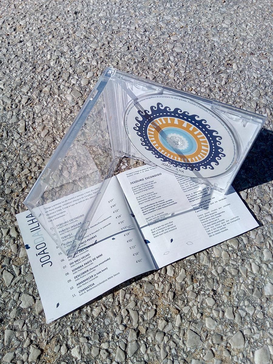 BRILHA SOM CD 2011 BAIXAR