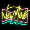 NEW MOVE image
