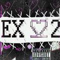Xavier[EXS22] image