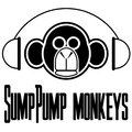 SumpPump monkeys image
