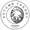 Autumn Theory Records image