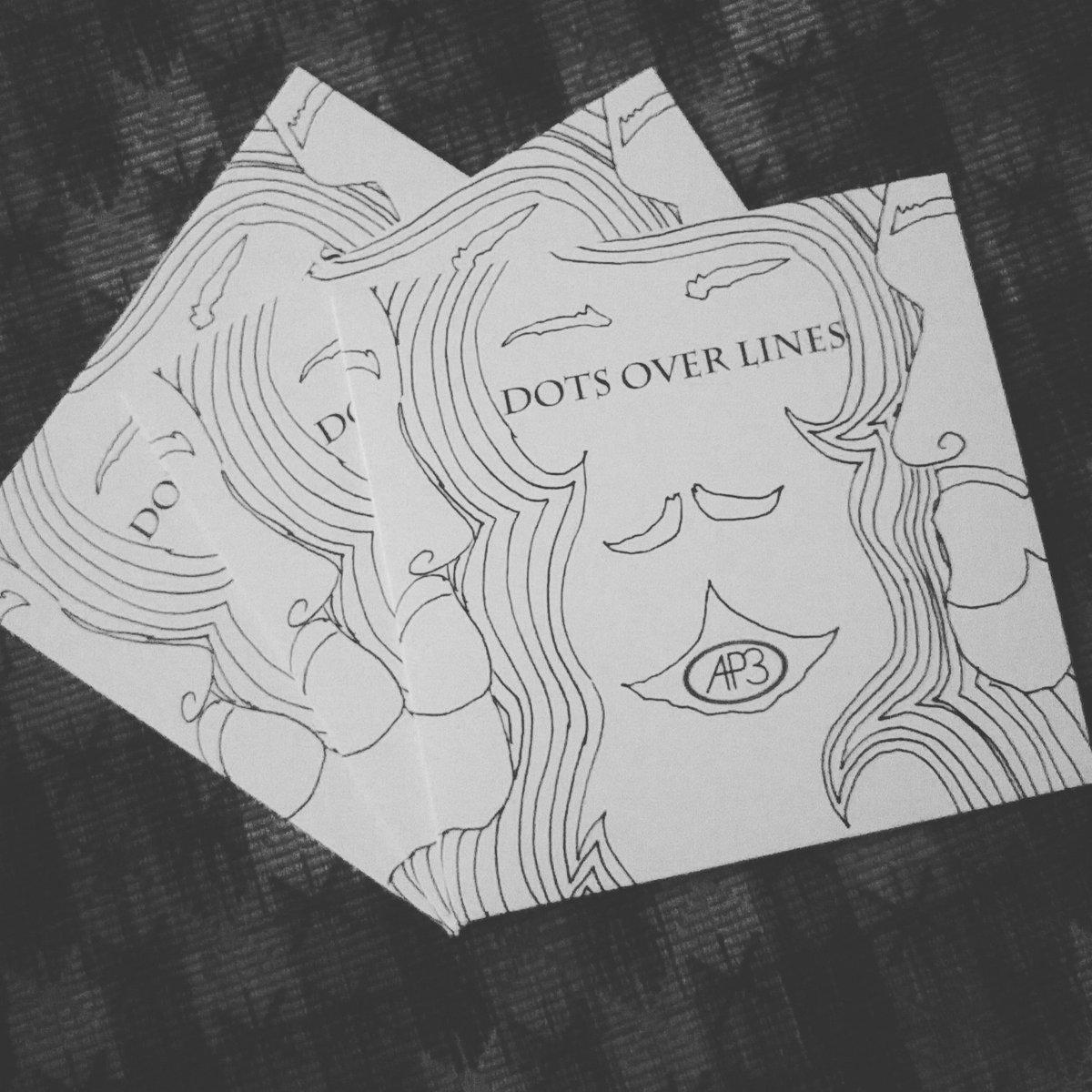 discografia de the overlines