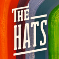 the Hats image
