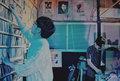 Videotapemusic image