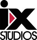 Ix Studios image