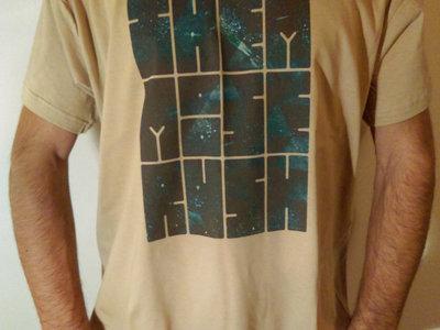 DPYN Sand T-shirt main photo