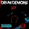 Drum Demons image