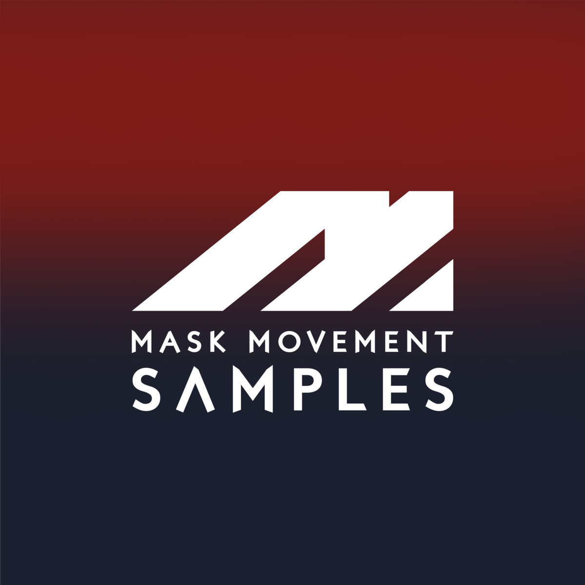 25 Free Loops (sample pack) | Mask Movement Samples