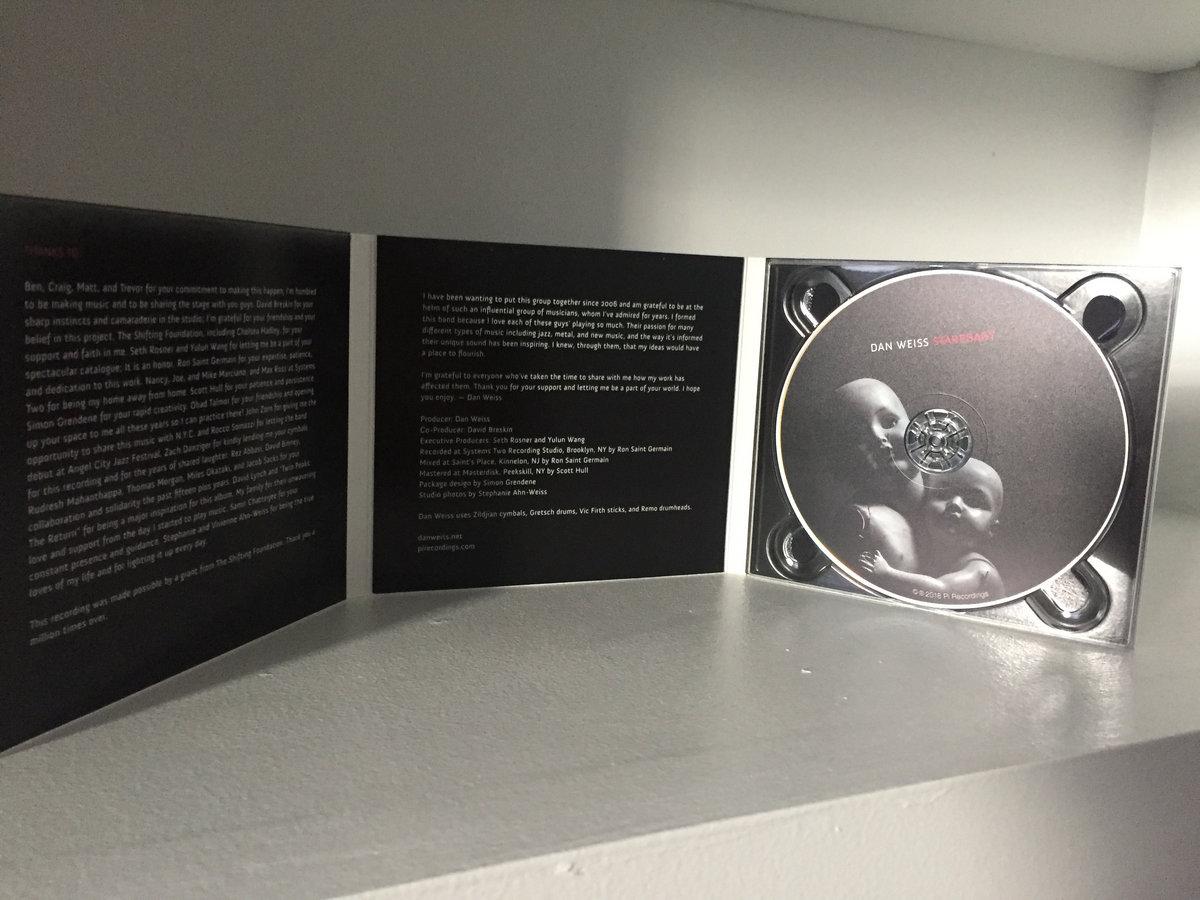 cd scort som 2013