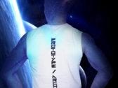 Prototype/Archetype Vest Top photo