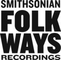 Smithsonian Folkways Recordings image