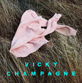 Vicky Champagne image