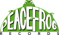 Peacefrog Records image