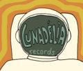 Lunadélia Records image