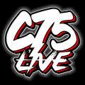 C75 Live image