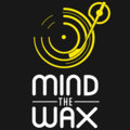 Mind The Wax image