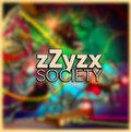 The zZyzx Society image