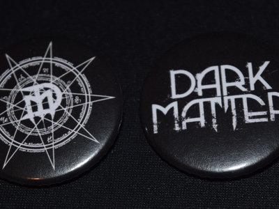 Button Badges main photo