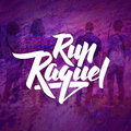 Run Raquel image