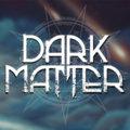 dark_matter image