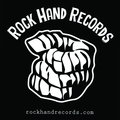 Rock Hand Records image