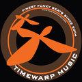 Timewarp Music image