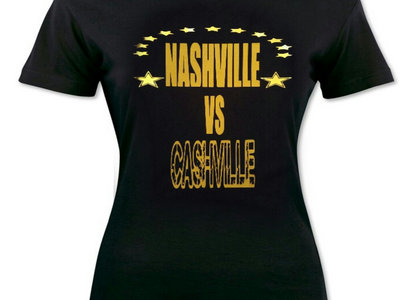 Nashville Vs Cashville main photo