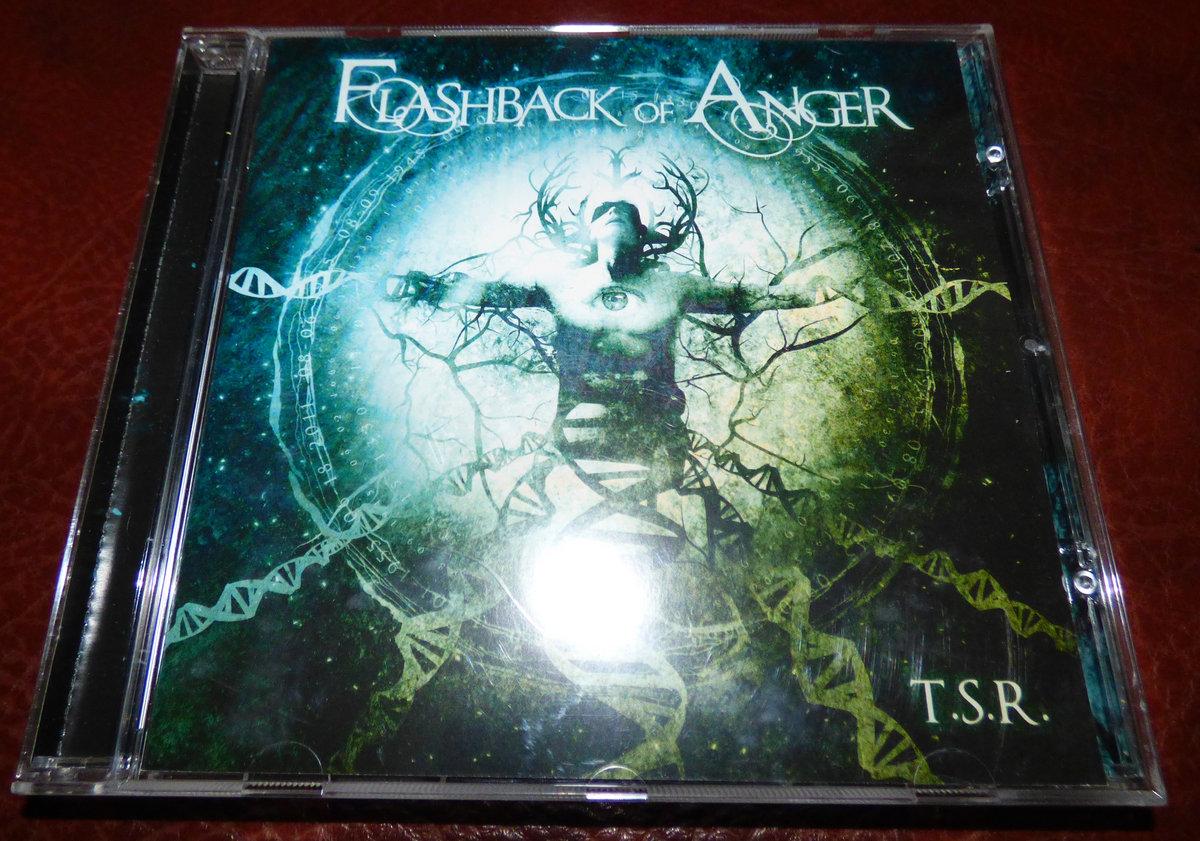 Black Prince | Flashback Of Anger