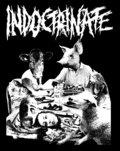 Indoctrinate image