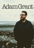 Adam Grant image