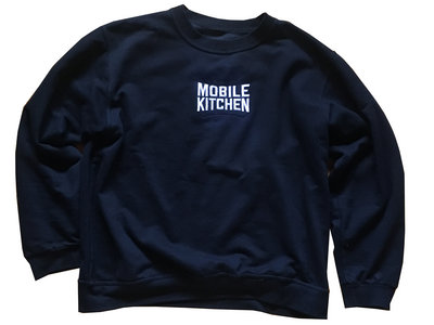 Mobile Crewneck main photo
