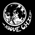 Hoove Child Records image